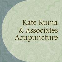 Kate Ruma & Associates Acupuncture
