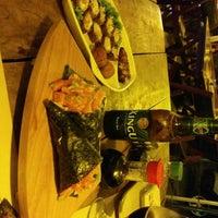Foto tirada no(a) Restaurante Sushi Tokai por Pablo V. em 1/13/2016