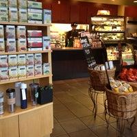 Photo taken at Starbucks by Super S. on 10/31/2012