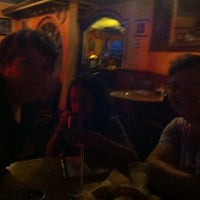 Photo taken at La Hacienda Mexican Restaurant by Norman H. on 9/7/2013