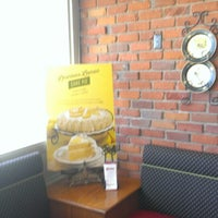 Photo taken at Marie Callender's by Marcus R. on 3/30/2014