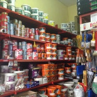 Photo taken at demirtas ticaret by TC Ilkay D. on 1/31/2015