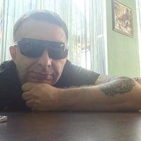 Photo taken at Жар-птица by Сергей А. on 6/14/2014