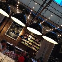 Photo taken at Dandy Bar by Juan David M. on 4/18/2014