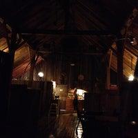 Photo taken at Red Fox Inn by Dana F. on 6/20/2014