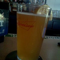 Photo taken at Pippa's Sports Café by Steve W. on 11/10/2012