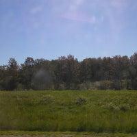 Photo taken at Bemidji, MN by Amber M. on 6/20/2014