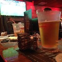 Photo taken at Star-Bar by Kamel M. on 6/12/2014