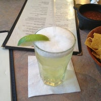 Photo taken at Luchita's Mexican Restaurant by Fred L. on 1/30/2013