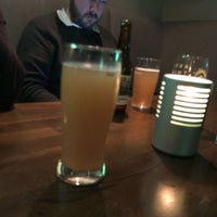 Photo taken at Huset Pub by Mads L. on 12/22/2017