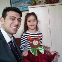 Photo taken at Başiskele İlçe Milli Eğitim Müdürlüğü by Fatih K. on 1/23/2015