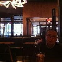Foto tirada no(a) JOEY por Tyson S. em 12/2/2012