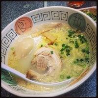 Photo taken at kumazo商店 by sugar_283 on 7/30/2014