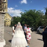 Photo taken at Майзлі by Stanislav G. on 6/4/2016