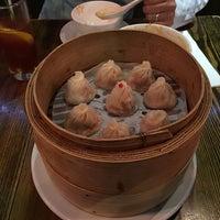 Photo taken at Beijing Dumpling by Julio M. on 5/27/2017