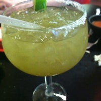 Photo taken at Acapulco Mexican Restaurant by amy p. on 4/26/2013