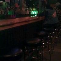 Photo taken at Corktown Tavern by Ryan R. on 1/20/2013