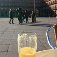 12/8/2014 tarihinde Galician Peopleziyaretçi tarafından Las Torres'de çekilen fotoğraf