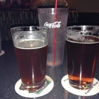 Photo taken at Time Out Ale House by Dee on 6/15/2014