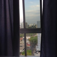 Foto tirada no(a) Hotel Nacional por Bruno M. em 9/28/2013