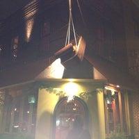 Foto tirada no(a) American Sardine Bar por Peter E. em 12/22/2012