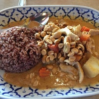Arawan thai cusine 11 tips from 246 visitors for Arawan thai cuisine menu