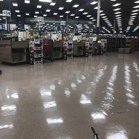 Photo taken at Fred Meyer by Chris T. on 12/30/2017