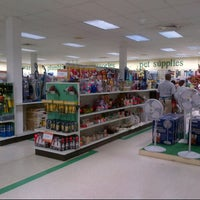 Photo taken at Carters General Store by KN R. on 7/30/2013