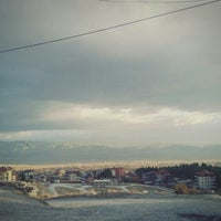 Photo taken at battal erkek kuaförü 2 by Tolga B. on 1/13/2016