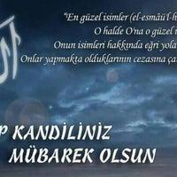 Photo taken at battal erkek kuaförü 2 by Tolga B. on 4/7/2016