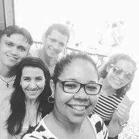 Foto tirada no(a) Hortelã Saúde e Boemia por Rosana S. em 12/21/2015
