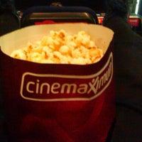 7/18/2015 tarihinde Isa K.ziyaretçi tarafından Cinemaximum'de çekilen fotoğraf