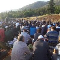 Photo taken at Bayramcık by ➰✔🔱Ali A. on 6/25/2017