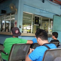 Photo taken at LTO- Pasay by Nelson V. on 6/17/2014
