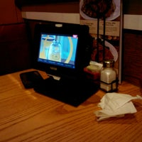 Photo taken at Chili's Grill & Bar by Sarah C. on 1/27/2015