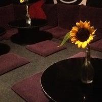 Foto scattata a Oliver Art Bar da Analice S. il 11/8/2012