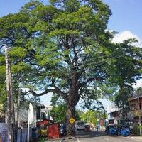 Photo taken at Trincomalee   ත්රිකුණාමලය   திருகோணமலை by Charith G. on 10/22/2015