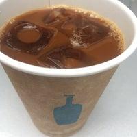 5/5/2018にLeigh F.がBlue Bottle Coffeeで撮った写真