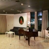 Hotel amadeus borgo panigale 7 tips from 311 visitors for Hotel bologna borgo panigale