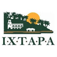 Photo taken at Ixtapa Family Mexican Restaurant by Ixtapa Family Mexican Restaurant on 6/16/2014