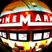 Foto tomada en Cinemark por Katia G. el 1/2/2013