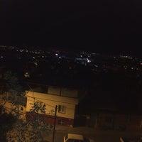Photo taken at Topyatağı by Yavuz D. on 9/9/2017