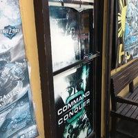 Photo taken at Ycai's Internet Cafe by Jobien R. on 7/25/2013