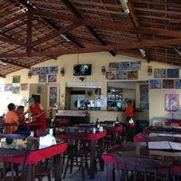 Foto tirada no(a) Marcelo Restaurante & Pizzaria por Rodrigo O. em 9/14/2014