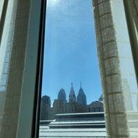 ... Photo Taken At Hilton Garden Inn Philadelphia Center City By Fifi K. On  5/ ...