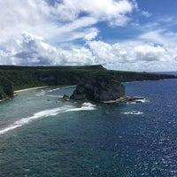 Photo taken at Bird Island by Jung Sook K. on 8/21/2017