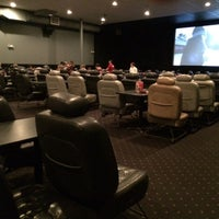 Photo taken at Chunky's Cinema Pub by Raphael R. on 2/9/2014