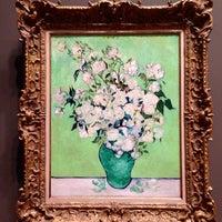 4/30/2014 tarihinde Usewordswiselyziyaretçi tarafından Nineteenth Century European Paintings & Sculptures'de çekilen fotoğraf