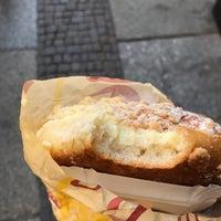 Photo prise au Bäckerei & Konditorei Göbecke par Rupert R. le9/19/2018