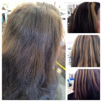 The School of Hairstyling - Prices, Photos & Reviews - Chubbuck, ID